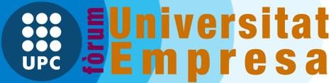 ForumUniversitatEmpresa