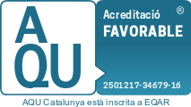 AQU_GEElectronica.png