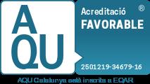 AQU_GEQuimica.png