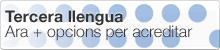 3a llengua