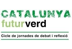 Catalunya Futur Verd