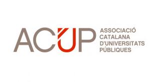 Comunicat dels rectors i rectores de l'ACUP davant la sentència als líders independentistes