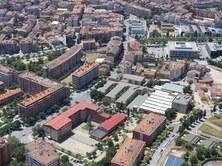 El Campus Universitari de Manresa celebra les portes obertes d'enguany en format virtual