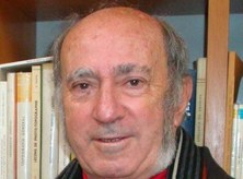 Josep Maria Mata i Perelló, Premi Carmina Virgili 2017