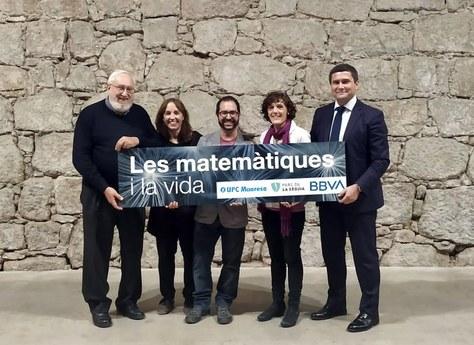 Manresa esdevindrà l'epicentre d'un projecte STEAM de la Catalunya Central