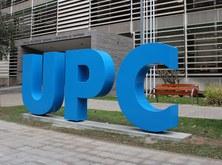Medalla de la Ciutat al Mèrit Educatiu per a la UPC Manresa