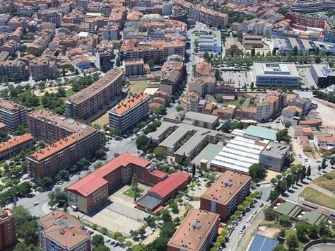Més de 300 persones participen a la Jornada de Portes Obertes Virtual del Campus Universitari de Manresa
