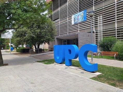 Puja la demanda d'estudis a la UPC Manresa