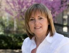 Rosa Argelaguet, reelegida directora de la UPC Manresa