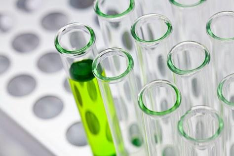 Un estudi del Consell Comarcal apunta cap al sector químic per diversificar l'economia del Bages