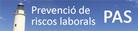bannerPrevencióPAS