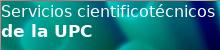 serveiscientificsUPC_Cast.png