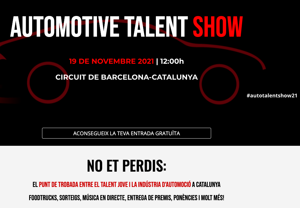AutomotiveTalentShow1.png